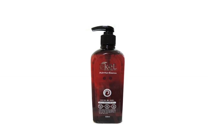 ekel multi hair essence ekel