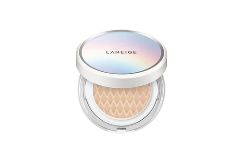 LANEIGE BB Cushion Whitening SPF50+ PA+++Own label brand