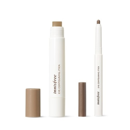 innisfree EYE CONTOURING STICKOwn label brand